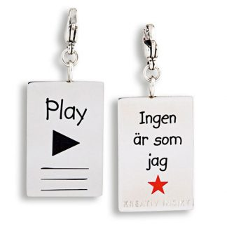 Berlock_play