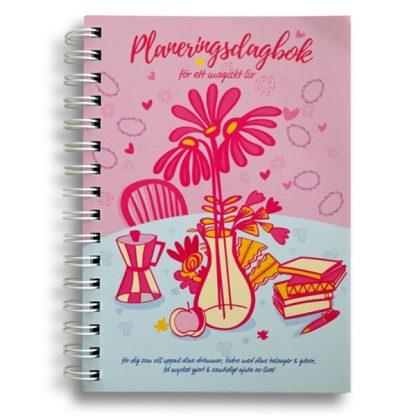 Planeringsdagbok_Framsida