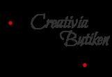 Creativia Butiken