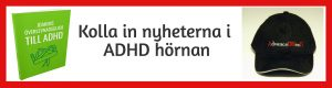 ADHDBanner